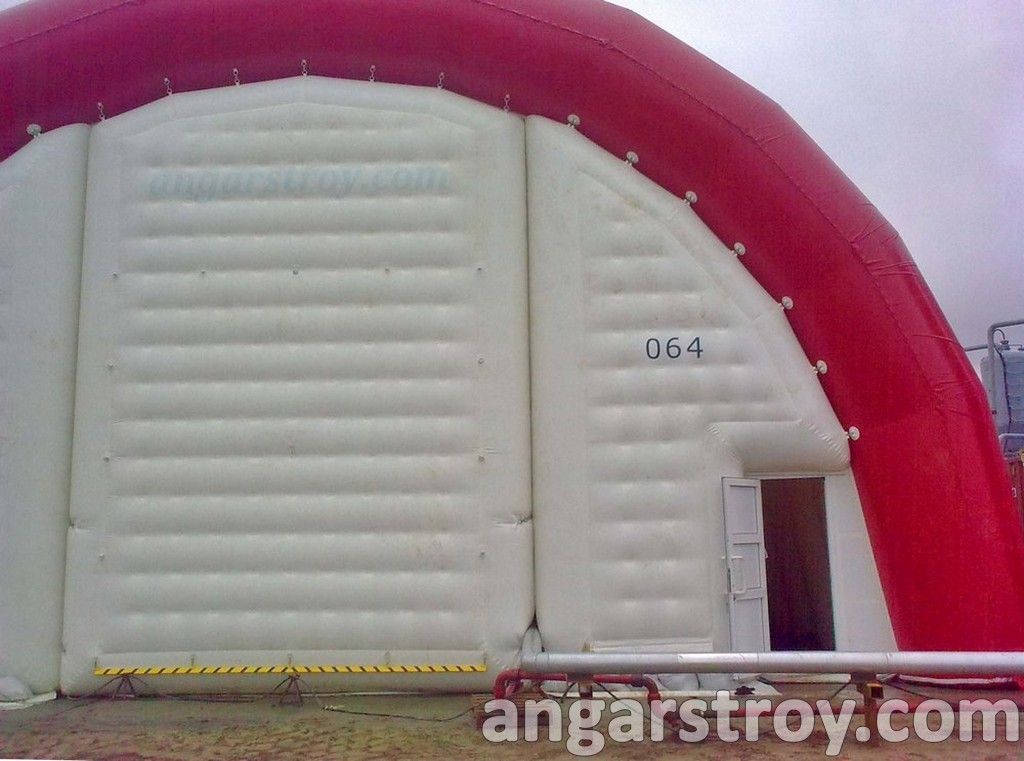 http://www.angarstroy.com/