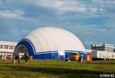 circus0001