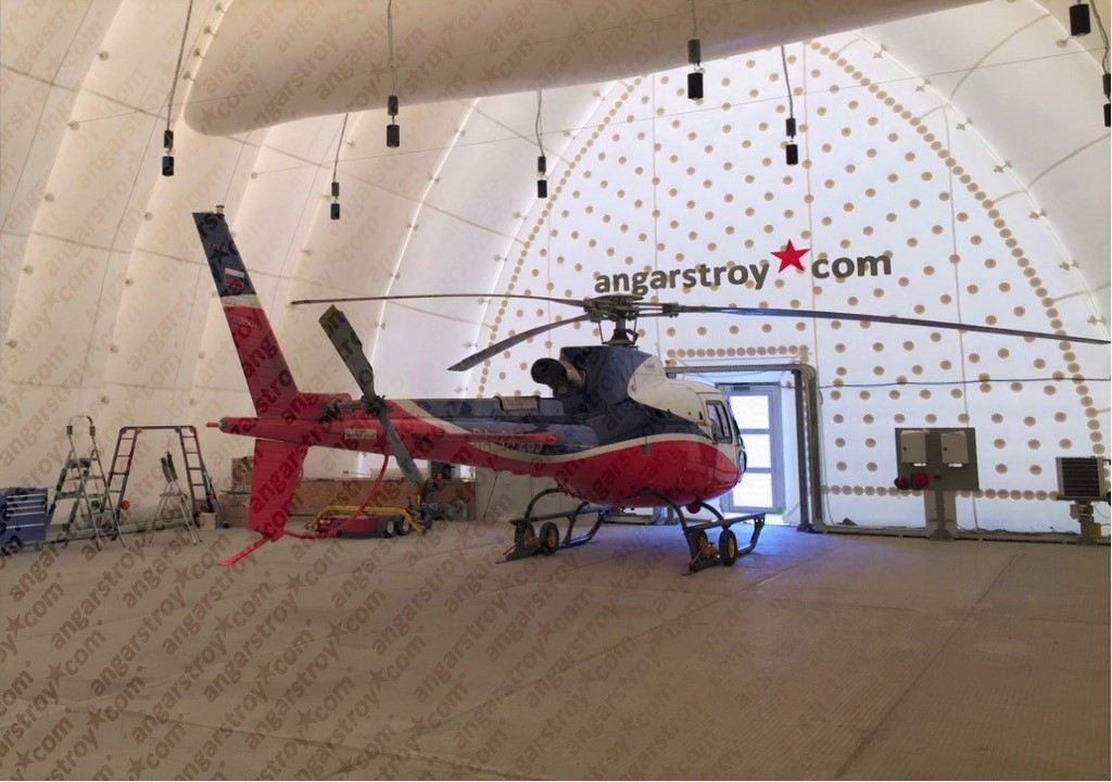eurocopter_hangar_1