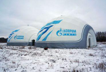gazprom_01