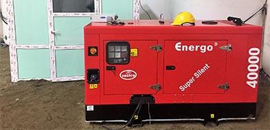 generator-menu
