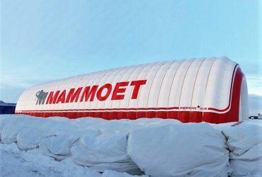 mammoet_1