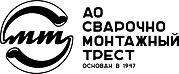 АО СМТ логотип
