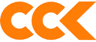 ССК логотип