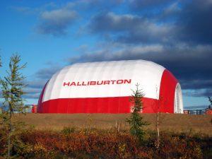 halliburton0