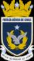 Chilean_Air_Force