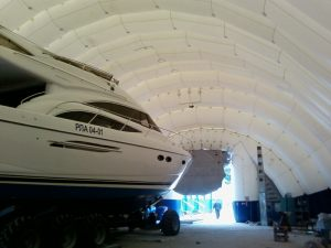 yacht0