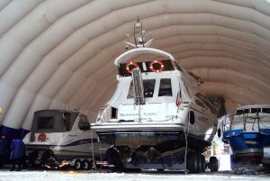 yacht2-scaled