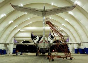 aircraft-hangar-2-scaled