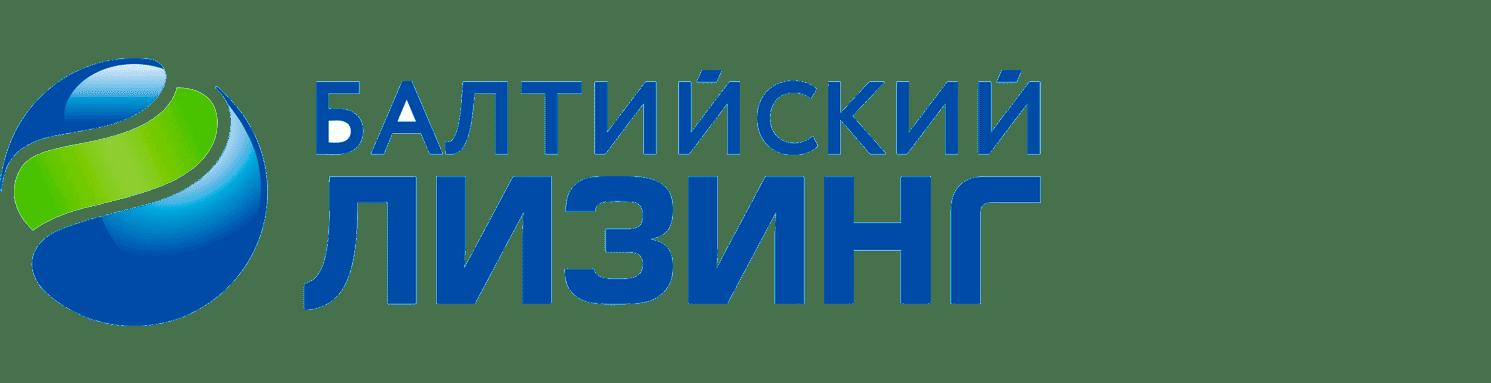 bl_logo_2000x888